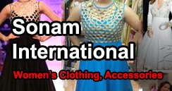Sonam International