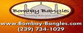Bombay Bangles online sales