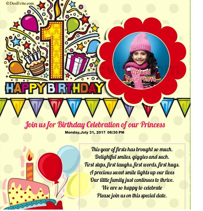 5thbirthday 152.png