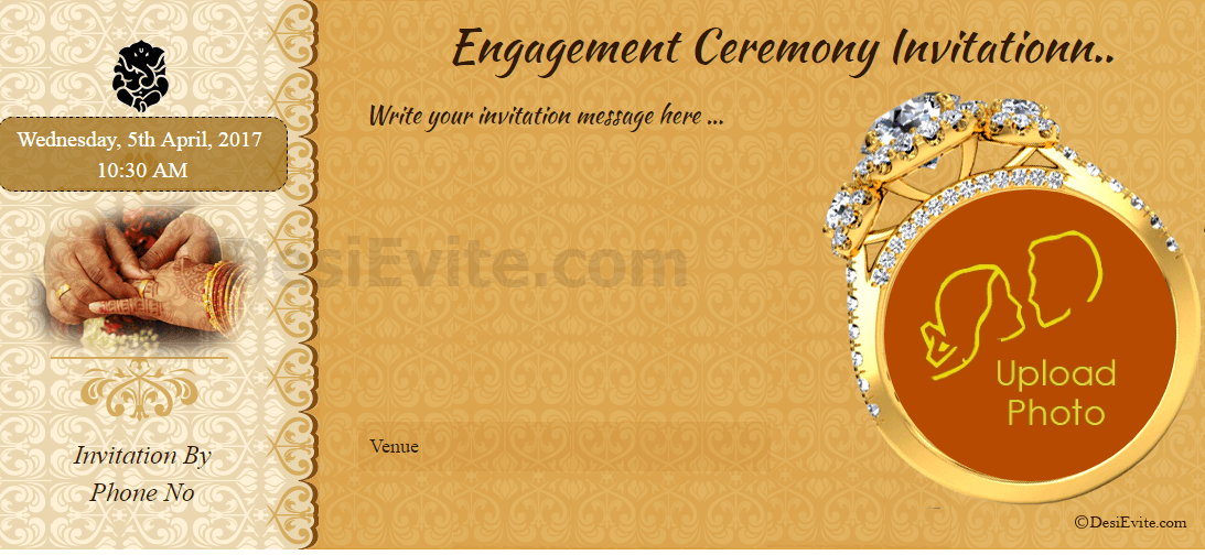 Hindu engagement invitation card 114.png