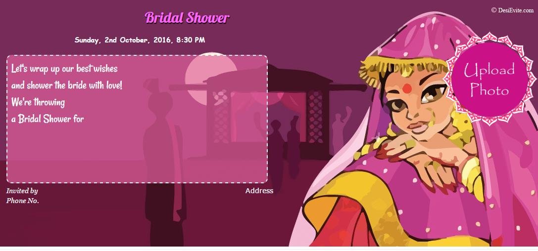 bridal_shower 108.png