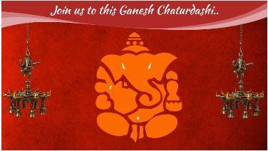 chaturthi_invitation_video_poster_image 79