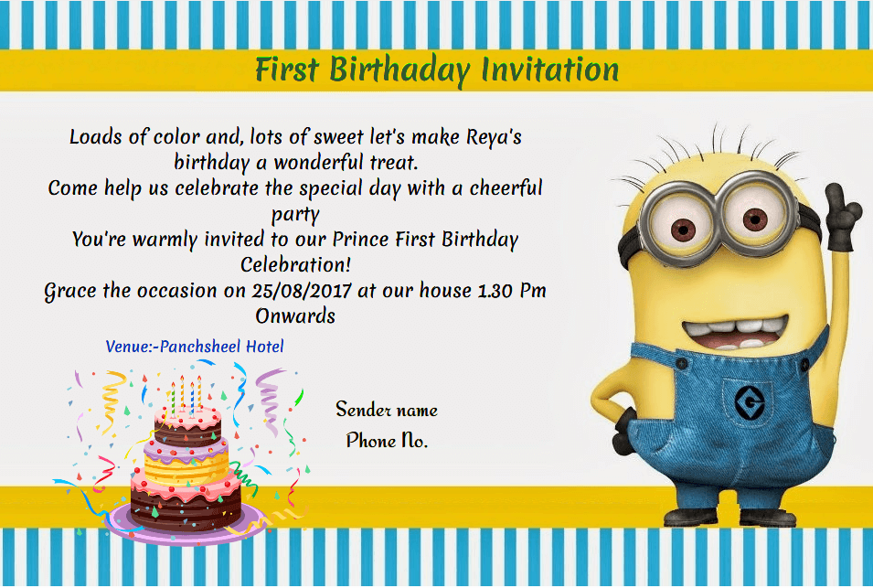 first birthday minions 116.png