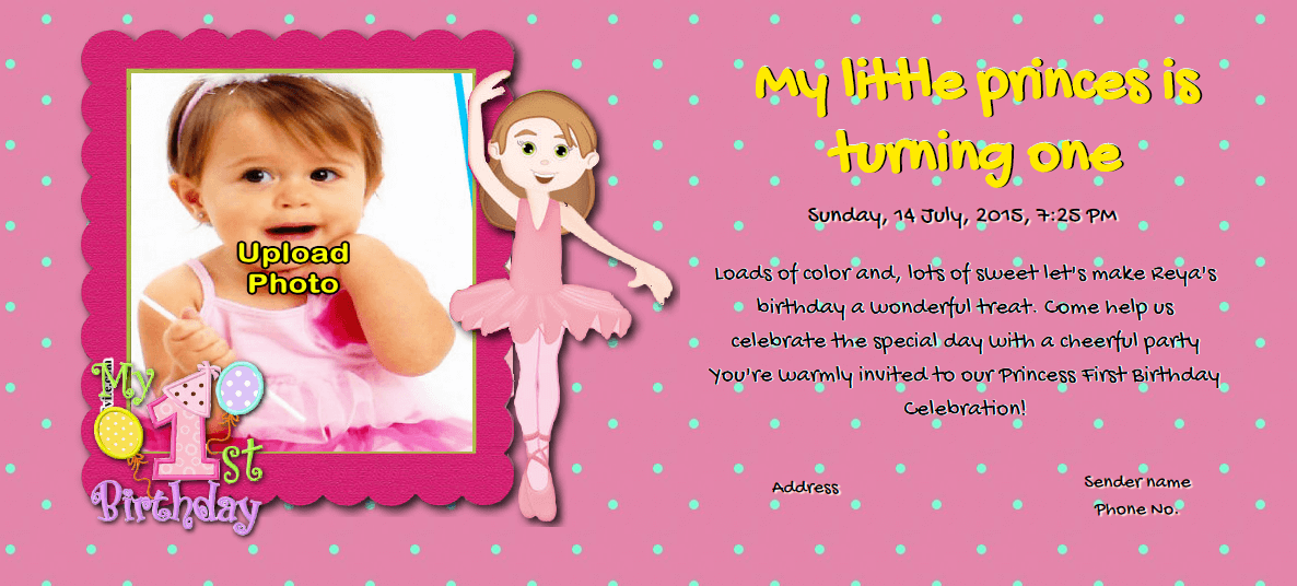 first_birthday_girl_invitation_card 134.png