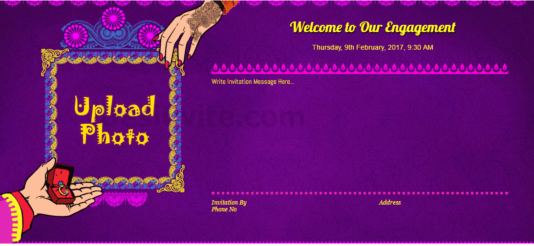 indian engagement invitation card 97.png
