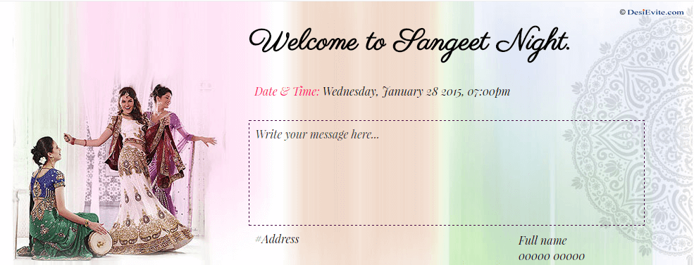 ladies_sangeet_ceremony_invitation 167.png