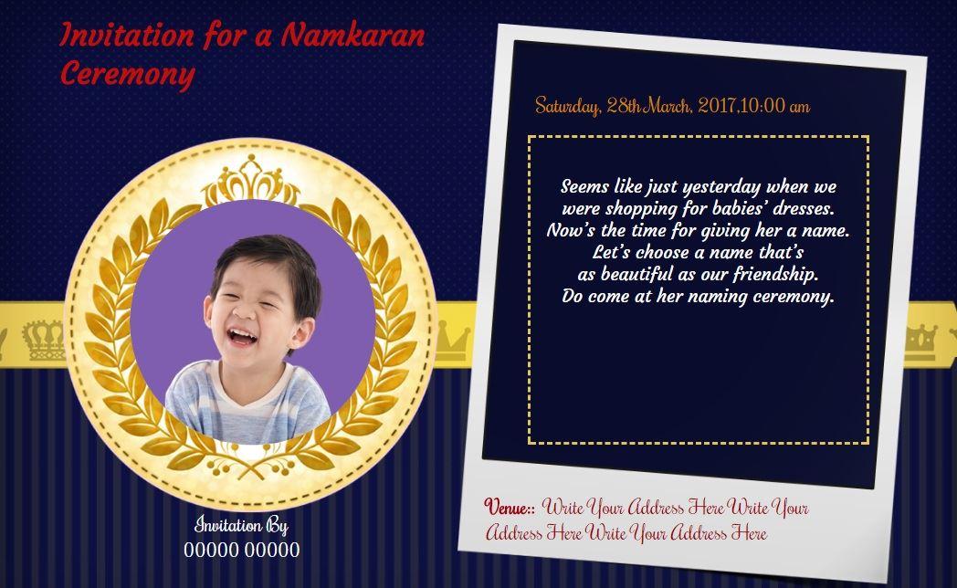 namkaran_baby_boy 183