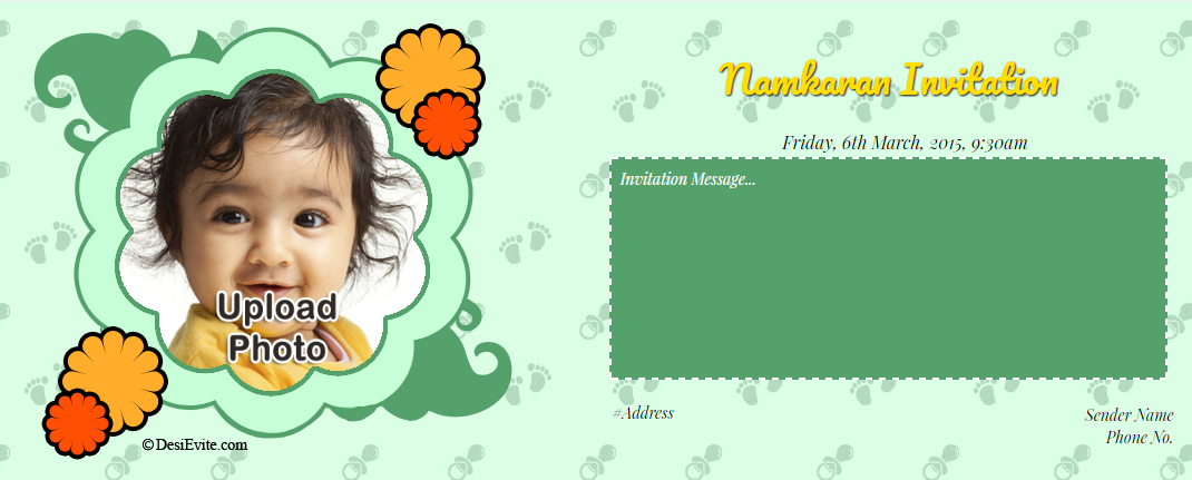 namkaran_invitation 67.png