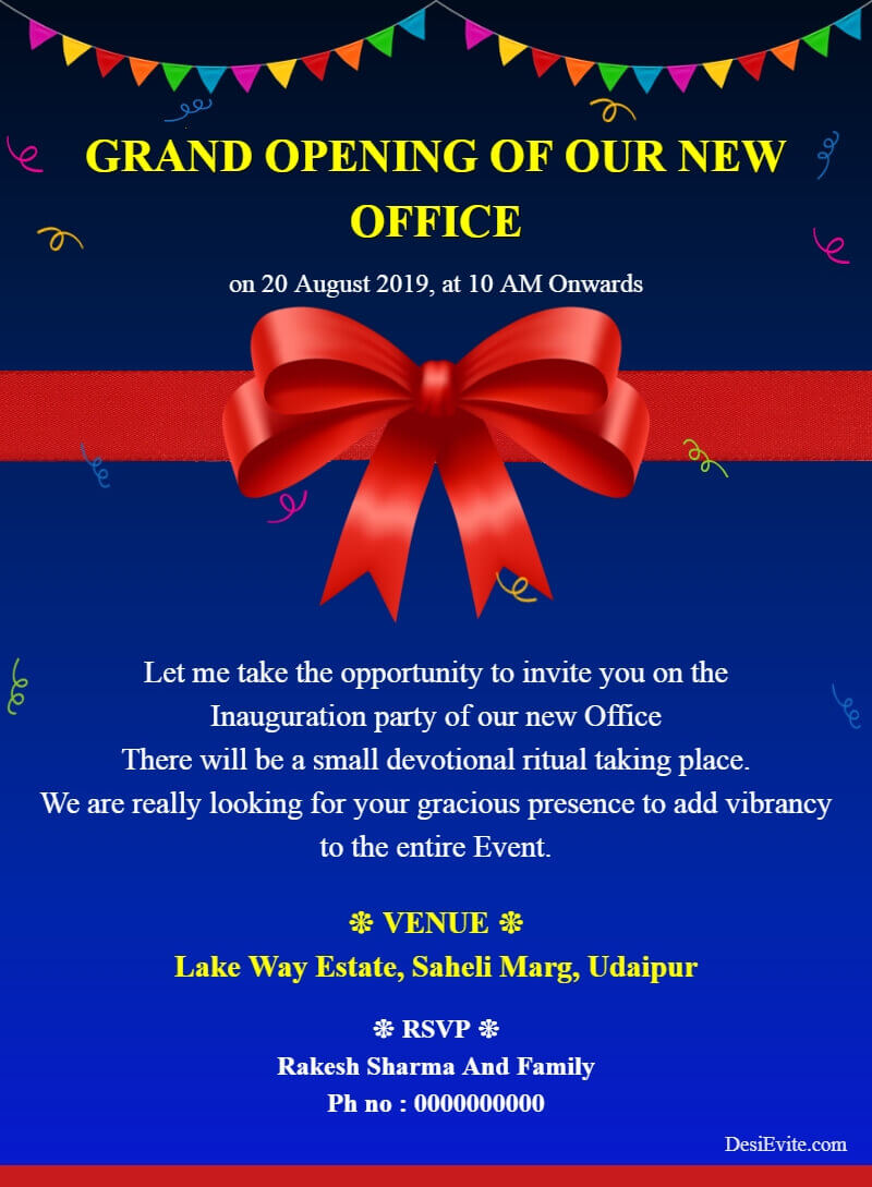 office opening 177 125