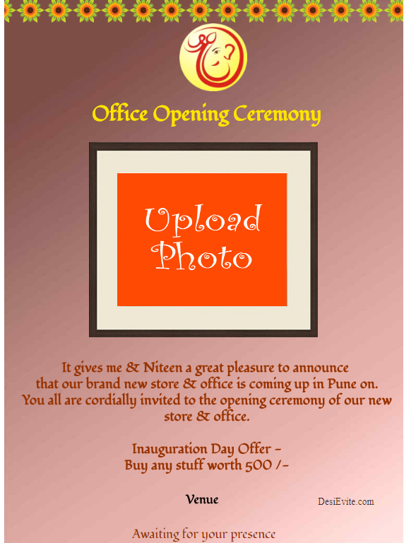 office opening traditional 141.png