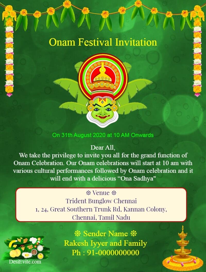 onam-invitation-card-without-photo-upload