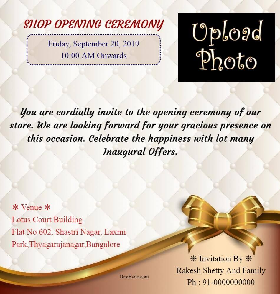 shop_opening 128 127
