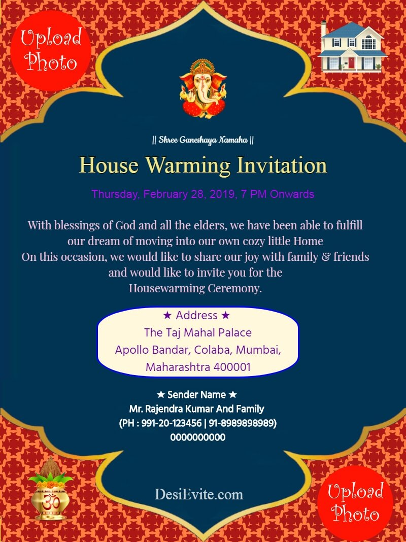 traditional-house-warming-invitation-card-5