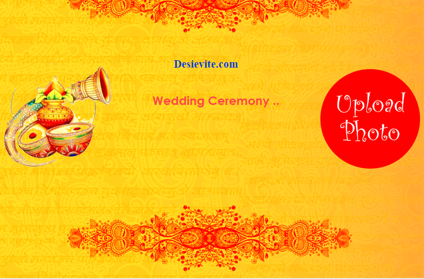 wedding invitation video free 134.png