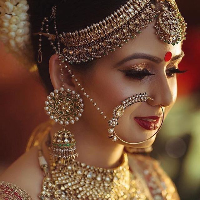(वधू वर चे फोटो अपलोड करा)Upload Groom or Bride Photo