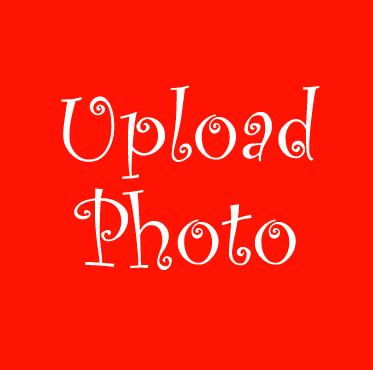 upload-photo