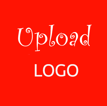 Upload Your Chartered Accountant/Tax Consultant Logo