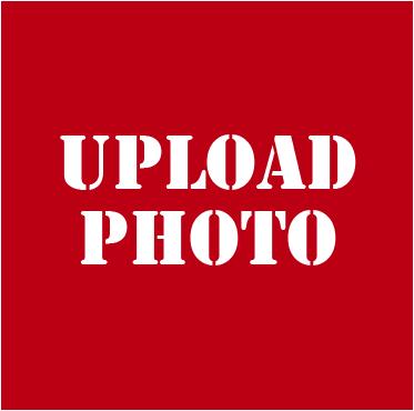photo-upload