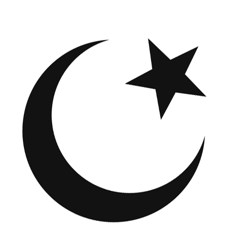 moon-star