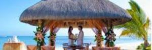 Wedding Traditions Followed in Lakshadweep, Andaman and Nichobar Islands
