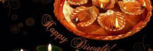 Diwali-Significance