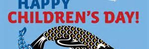 Children's day: Love and Duty towards the welfare of Children