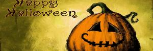 Halloween: Time of celebration and superstition