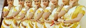 Mohiniyattam: A dance of the enchantress