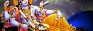 Sri satyanarayana Puja Stories - 1