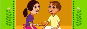 Bhai Dooj or Bhau Beej