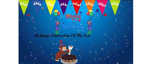 free indian invitation cards  video maker  online