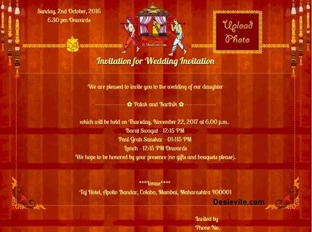 Celebrate Grand wedding