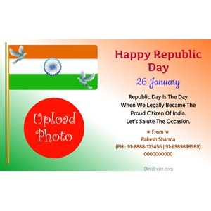 Republic-Day-Greeting-Card