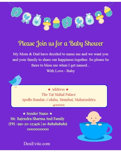 baby-shower-invitation-card-without-photo