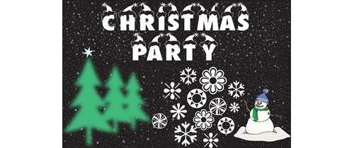 Free Online Christmas party Invitation – Christmas Party Invitations Free Online