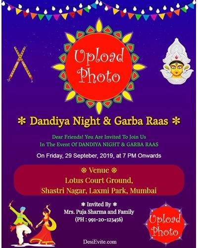 dandiya-garba-night-event-card