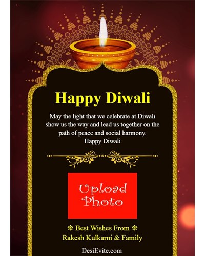 diwali-greeting-card-with-photo