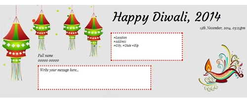 Free diwali invitation card online invitations diwali invitation cards for party stopboris Choice Image
