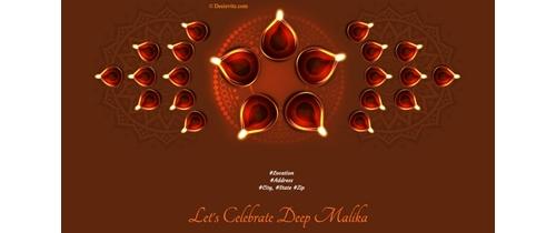 Deep Malika