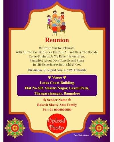 family-reunion-invitation-card-with-photo