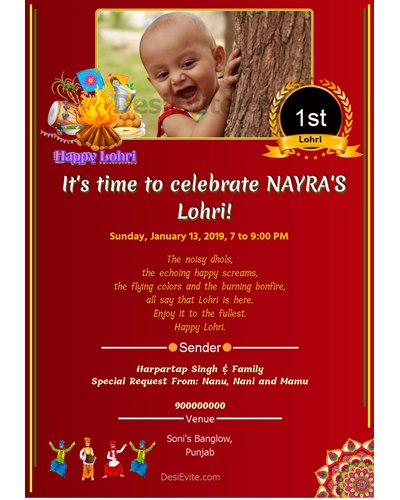 First-Lohri-Invitation-Card-New