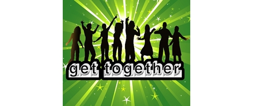 Free Get together Invitation Card & Online Invitations