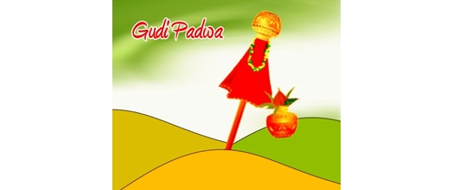 Please come and join our Gudi Padwa occession