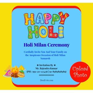 holi-greeting-e-card