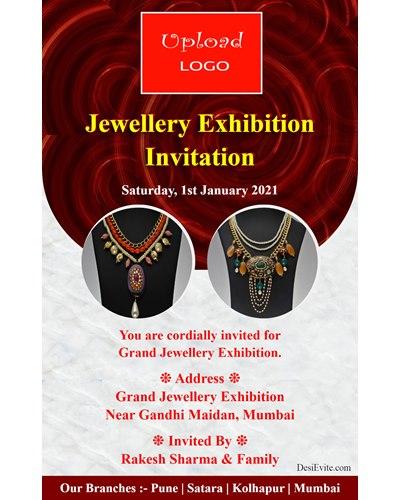jewellery-exhibition-card-3-photo-upload