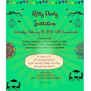kitty-party-invitation-card-2