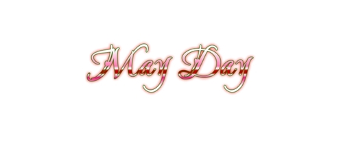 May Day or Labour day lets celebrate together