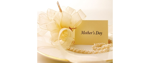 Mother`s day  send invitation online