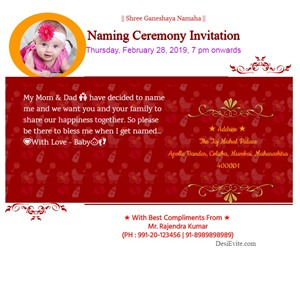 naming-ceremony-invitation-card-floral-1