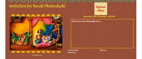 Choti Diwali Ki Shubhkamnaye